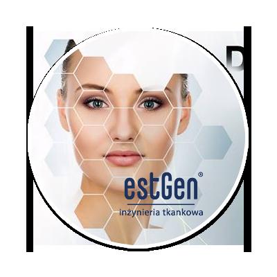 Dzień Kobiet – piękno ukryte w genach- terapia estGen!
